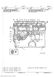 international harvester 5088 5488 diesel engine parts manual international harvester 5088 5488 diesel engine parts manual page 2