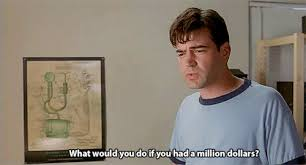 office space tumblr. 2 Office Space Tumblr C