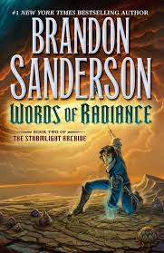 words of radiance by brandon sanderson 13 reasons 2018 may be the best year for