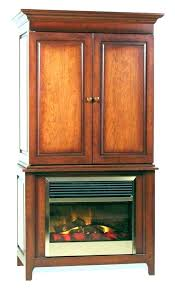 costco fireplace entertainment center electric majestic fireplaces insert hearth guard