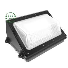 Outdoor Wall Pack Led Lighting Hot Item 100w Outdoor Led Wall Pack Lighting Led Wall Pack Lights