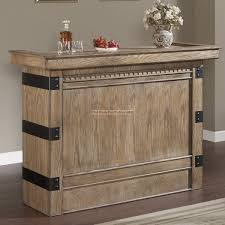 at home bar furniture. Image Of: Fancy Bar Tables For Home 36 Online With At Furniture