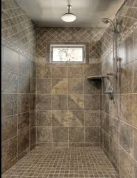 tiling ideas bathroom top: exquisite design bathroom shower tile ideas sweet top and designs to tiling a image gallery collection