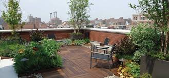 Apartment Terrace Design terrace garden design ideas hd resolution x pixels  makeovers