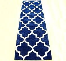 blue runner rug blue runner rug light blue runner rug blue runner rug beautiful blue runner blue runner rug