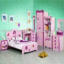 Kids Bedroom Furniture Sets With Desk