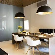 contemporary pendant lighting for dining room.  Contemporary Cool Dining Room Contemporary Pendant Lights Marvelous Bedroom Hanging  Kitchens Closets  Chairs Tables In Lighting For S
