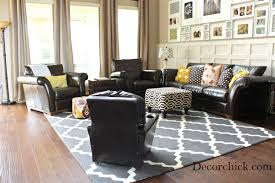 area rug on carpet living room. Ashley Area Rugs For A Living Room To Induce Rug Layout With Regard Carpet Decor 14 On