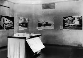deconstructive architecture. Interesting Deconstructive Detail Of 1988 MoMA Exhibit Throughout Deconstructive Architecture