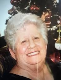 Maxine Johnson Obituary - Pleasanton, Kansas , Schneider Funeral Homes and  Crematory | Tribute Arcive