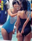 「森尾由美+エロ」の画像検索結果