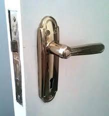 remote door lock mercial door lock types door locks types door rh ronseal info door lock