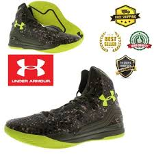under armour mens basketball shoes. under armour men\u0027s ua micro g clutchfit drive basketball shoes size 12 us black mens