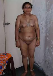 Desi Prostitute Naked Sex Nude Pic