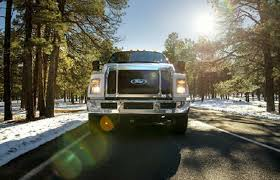 2018 ford f750. delighful f750 2018 ford f750 grille intended ford f750