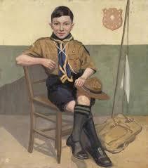 Smith, Daisy, 1891–1983 | Art UK
