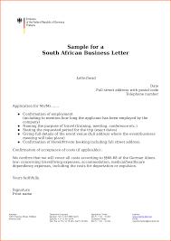Letter Of Intent Medical School