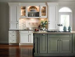 schuler cabinets reviews get high quality cabinets in ma kitchens etc schuller kitchen cabinets reviews schuler cabinets