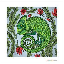 Pin by Brittney Mann on Art | Art, Tapestry, Artwork