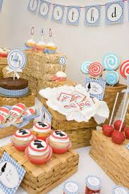 Wizard Of Oz Party Decorations 1000 Images About Wizard Of Oz Dessert Tables On Pinterest