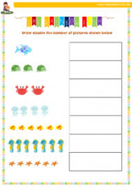 This page contains all our printable worksheets in section phonics of preschool and kindergarten english language arts. Reception Worksheets The Mum Educates