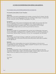 cover letter salutation when recipient unknown cover letters to an unknown person 38 unique cover letter