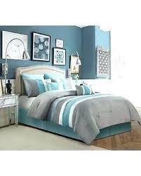 teal queen comforter. Teal Comforter Set Queen 8 Piece Interior And Furniture Design Astounding I