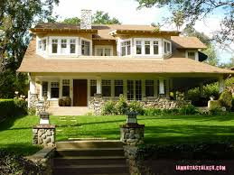 Pictures Photos Of Good Houses Home Remodeling Inspirations