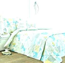 bed linen definition duvet cover meaning blue striped pillow shams meaning sham bedding means of bed