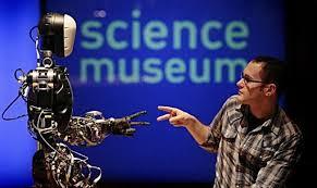 """Résultat de recherche d'images pour """"science museum londres"""""""
