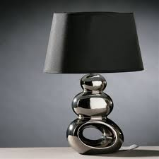 Nice Creating Romance And Comfortable Vision At Night With Bedroom Lamps