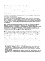 steps to writing a college admissions essay advice how write good  cited essay example effective document breaching experiment how to write a good college step by 1514740