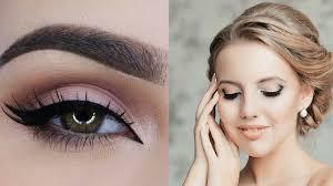 best makeup tutorials makeup videos on insram best makeup tutorials best