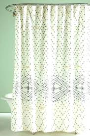 extra long hookless shower curtains back extra long hookless shower extra long shower curtain target extra