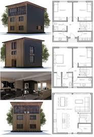 Beach House Plans  HouseplanscomHome Plans Small Houses
