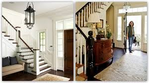 image of entryway rugs type