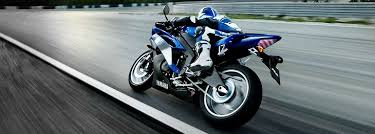 browse new yamaha motorcycles sport specialties minot nd 1 844