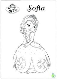 princess coloring page high resolution coloring the first princess coloring page high resolution coloring the first colouring pages hagia sophia coloring