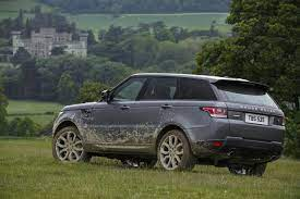 Picture Corris Grey V8supercharged 210 Lowres Album All Gallery All New Range Rover Sport Corris Grey Range Rover Sport Range Rover Sport 2014 Range Rover