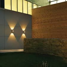 wall lighting ideas. Wall Lights Design Led Commercial Exterior In Outdoor Within Intended For Lighting Ideas 5