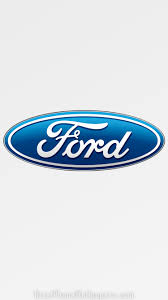 ford iphone 6 wallpaper. Brilliant Iphone Ford Logo Hd IPhone 66 Plus Wallpaper To Iphone 6 Wallpaper