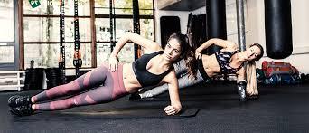 De beste krachttraining supplementen - fitsociety