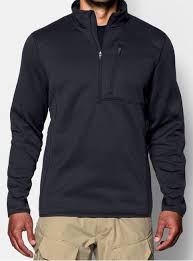 under armour 1 4 zip. under armour tactical coldgear infrared 1/4 zip 1 4 l