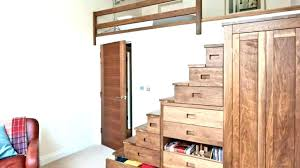 small room furniture solutions. Small Bedroom Solutions No Closet Solution In Storage For . Room Furniture