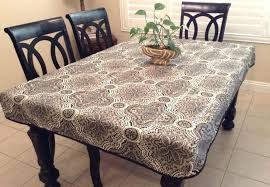 fitted vinyl tablecloths ideas about fitted vinyl tablecloths for rectangular tables rectangular vinyl tablecloth fitted vinyl fitted vinyl