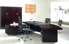 bedroom furniture guys design. Cool Furniture For Guys Modern Beds With Small Bedroom Design