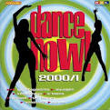 Dance Now 2000, Vol. 1