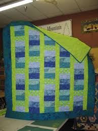 Smoky Mountain Quilt Studio   Knoxville, Tennessee's premier ... & CALL 865-591-3757 For an appointment or more information. Adamdwight.com