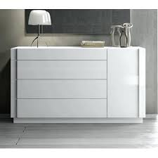 lacquered furniture. White Lacquered Furniture Dresser In Lacquer Chrome Beyond Stores From . E