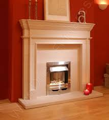 fireplaces limestone fireplaces from direct fireplaces